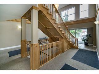 "Photo 20: 314 12464 191B Street in Pitt Meadows: Mid Meadows Condo for sale in ""LASEUR MANOR"" : MLS®# R2166407"