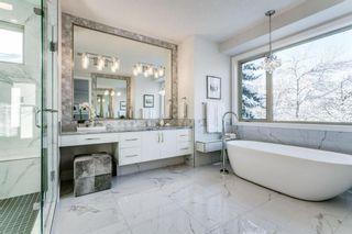 Photo 30: 23 Windsor Crescent SW in Calgary: Windsor Park Detached for sale : MLS®# A1070078