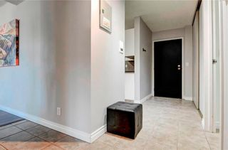 Photo 16: 701 1107 15 Avenue SW in Calgary: Beltline Apartment for sale : MLS®# A1110302