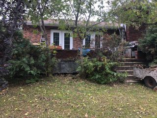 Photo 1: 42072 Mile 86N in RM of Brokenhead: House for sale
