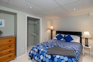 Photo 19: 90 Crowson Bay in Winnipeg: East Fort Garry Residential for sale (1J)  : MLS®# 202012223