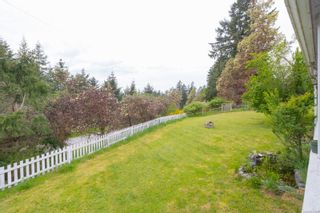 Photo 88: 1235 Merridale Rd in : ML Mill Bay House for sale (Malahat & Area)  : MLS®# 874858