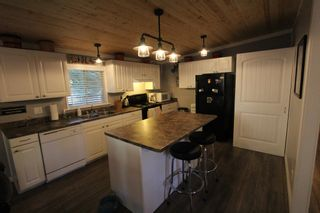 Photo 2: 4180 Squilax Anglemont Road in Scotch Creek: North Shuswap House for sale (Shuswap)  : MLS®# 10229907