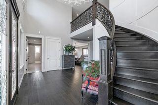 Photo 3: 944 166 Avenue in Edmonton: Zone 51 House for sale : MLS®# E4265871