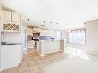 Photo 2: 236 Chapalina Heights SE in Calgary: Chaparral Detached for sale : MLS®# A1078457
