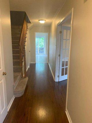 Photo 2: 1251 Blackburn Drive in Oakville: Glen Abbey House (2-Storey) for lease : MLS®# W5356035
