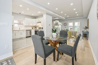 Photo 15: 68 Balmoral Avenue in Hamilton: House for sale : MLS®# H4082614