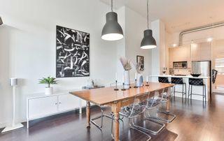 Photo 11: 408 380 Macpherson Avenue in Toronto: Casa Loma Condo for sale (Toronto C02)  : MLS®# C4974992
