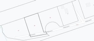 Photo 1: Lot 5A2 28 Hollywood Drive in West Porters Lake: 31-Lawrencetown, Lake Echo, Porters Lake Vacant Land for sale (Halifax-Dartmouth)  : MLS®# 202111329
