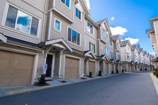 Photo 29: 28 19097 64 Avenue in Surrey: Cloverdale BC Townhouse for sale (Cloverdale)  : MLS®# R2571787