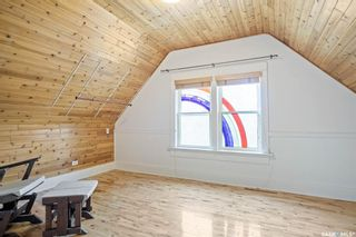 Photo 35: 518 10th Street East in Saskatoon: Nutana Residential for sale : MLS®# SK874055