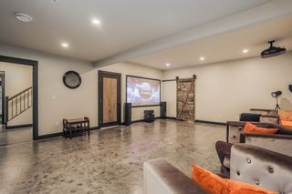 Photo 20: : Home for sale : MLS®# F1447426