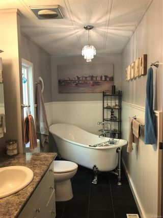 Photo 34: 292 Long Harbour Rd in : GI Salt Spring House for sale (Gulf Islands)  : MLS®# 884293