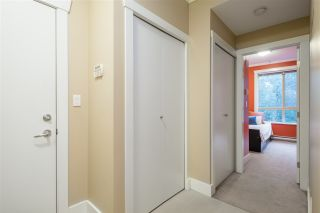 """Photo 24: 503 7488 BYRNEPARK Walk in Burnaby: South Slope Condo for sale in """"GREEN - AUTUMN"""" (Burnaby South)  : MLS®# R2505968"""