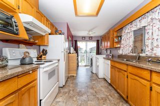"""Photo 13: 32870 3RD Avenue in Mission: Mission BC House for sale in """"WEST COAST EXPRESS EASY ACCESS"""" : MLS®# R2595681"""