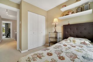 Photo 22: 82 2418 AVON Place in Port Coquitlam: Riverwood Townhouse for sale : MLS®# R2613796