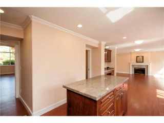 Photo 46: 3062 WADDINGTON Place in Coquitlam: Westwood Plateau House for sale : MLS®# V1067968