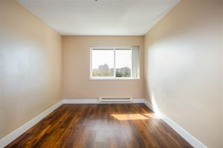 """Photo 17: 714 1310 CARIBOO Street in New Westminster: Uptown NW Condo for sale in """"River Valley"""" : MLS®# R2411394"""