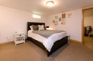 Photo 17: 3862 Newbery Street in North End: 3-Halifax North Residential for sale (Halifax-Dartmouth)  : MLS®# 202112999