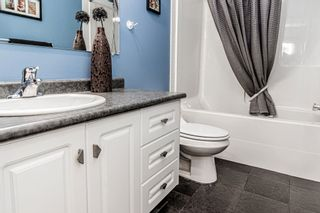 Photo 14: 4724 63 Avenue: Cold Lake House for sale : MLS®# E4250650