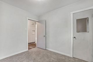 Photo 11: 7604 24 Street SE in Calgary: Ogden Detached for sale : MLS®# A1050500