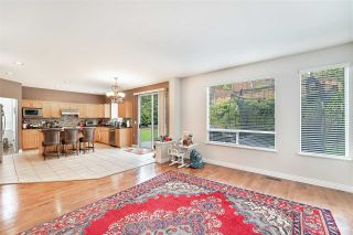 "Photo 23: 215 ASPENWOOD Drive in Port Moody: Heritage Woods PM House for sale in ""HERITAGE WOODS"" : MLS®# R2558073"