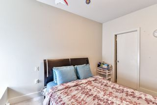 Photo 33: 213 6688 120 Street in Surrey: West Newton Condo for sale : MLS®# R2073002