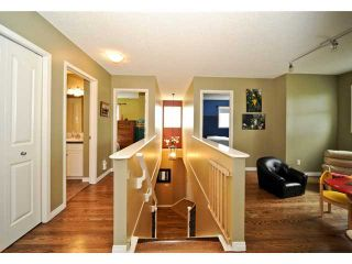 Photo 12: 27 SOMERGLEN Way SW in CALGARY: Somerset Residential Detached Single Family for sale (Calgary)  : MLS®# C3438151
