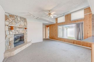 Photo 7: 214 Erin Woods Circle SE in Calgary: Erin Woods Detached for sale : MLS®# A1120105
