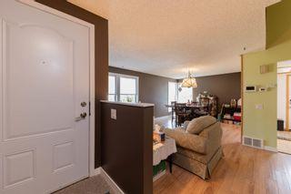 Photo 15: 9417 98 Avenue: Morinville House for sale : MLS®# E4256851