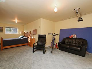 Photo 18: 757 Monterey Ave in VICTORIA: OB South Oak Bay House for sale (Oak Bay)  : MLS®# 829770