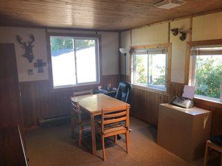 Photo 44: 31140 86N Road in Libau: R02 Residential for sale : MLS®# 202023270
