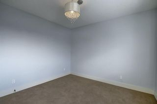 Photo 35: 222 Fortress Bay in Calgary: Springbank Hill Detached for sale : MLS®# A1123479