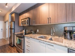 """Photo 13: A207 20211 66 Avenue in Langley: Willoughby Heights Condo for sale in """"Elements"""" : MLS®# R2551751"""
