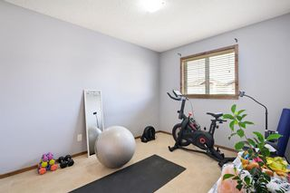 Photo 28: 92 Panamount Lane NW in Calgary: Panorama Hills Detached for sale : MLS®# A1146694