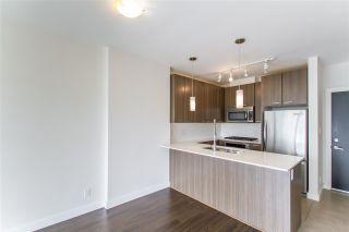 """Photo 16: 3003 2955 ATLANTIC Avenue in Coquitlam: North Coquitlam Condo for sale in """"OASIS"""" : MLS®# R2483933"""
