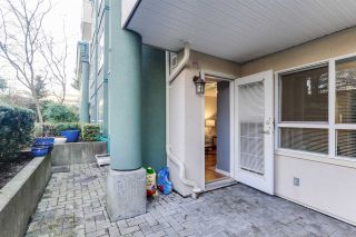 Photo 14: 104 13870 70 Avenue in Surrey: East Newton Condo for sale : MLS®# R2437363