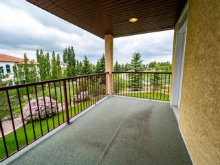 Photo 25: 107 52304 RGE RD 233: Rural Strathcona County House for sale : MLS®# E4250543