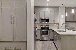 Photo 13: 134 SILVERADO PLAINS Park SW in Calgary: Silverado Row/Townhouse for sale : MLS®# C4284813