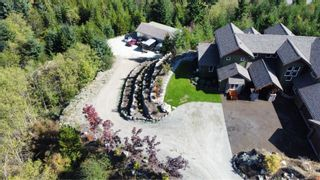 Photo 74: 4335 Goldstream Heights Dr in Shawnigan Lake: ML Shawnigan House for sale (Malahat & Area)  : MLS®# 887661