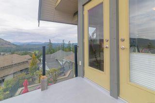 Photo 40: 2206 Woodhampton Rise in Langford: La Bear Mountain House for sale : MLS®# 886945