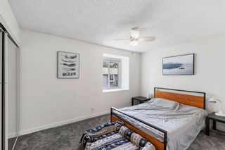 Photo 13: 102 4810 40 Avenue SW in Calgary: Glamorgan Row/Townhouse for sale : MLS®# A1136264