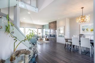 Photo 4: 32 Stan Bailie Drive in Winnipeg: South Pointe Residential for sale (1R)  : MLS®# 202020582