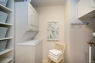 Photo 18: 102 1196 Sluggett Rd in BRENTWOOD BAY: CS Brentwood Bay Condo for sale (Central Saanich)  : MLS®# 838000