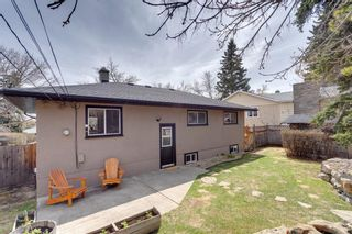 Photo 37: 219 Hendon Drive NW in Calgary: Highwood Detached for sale : MLS®# A1102936