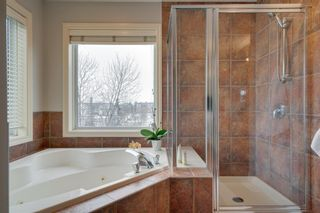 Photo 24: 4098 Garrison Boulevard SW in Calgary: Garrison Woods Detached for sale : MLS®# A1065998