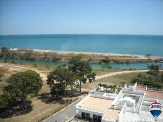 Photo 1: Condo in Las Terrazas, Playa Blanca for sale