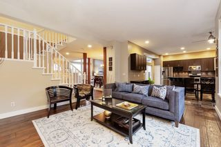 Photo 7: 38 FIRVIEW Place in Port Moody: Heritage Woods PM House for sale : MLS®# R2528136