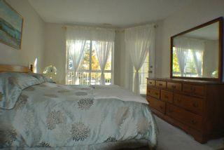 Photo 27: 130 1200 Cameron Avenue in Kelowna: Kelowna South House for sale : MLS®# 10110502