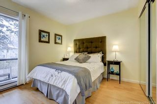 Photo 14: 7269 WEAVER COURT in Park Lane: Home for sale : MLS®# R2300456